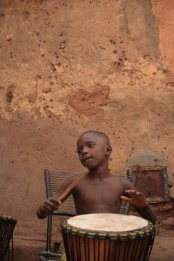 bamako-038