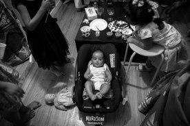 babyShowerG-3603