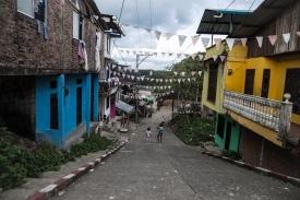 Buenaventura-9039